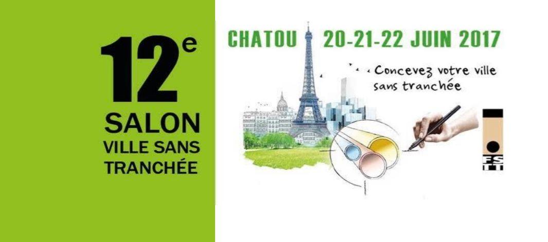 Salon ville sans tranch e 2017 franceenvironnement for Le salon chatou