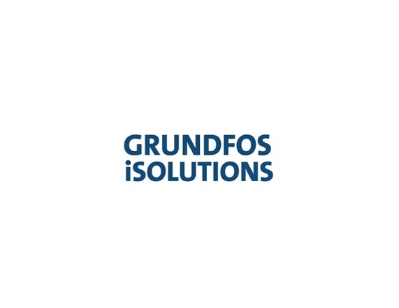 Grundfos iSOLUTIONS