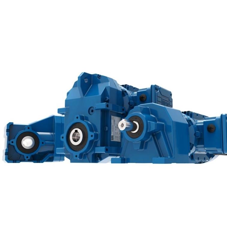 Motoréducteurs WEG WG20