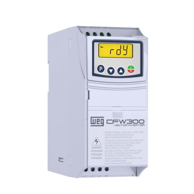 Variateur CFW300