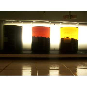 Produits de traitement actibio franceenvironnement - Produit de traitement impermeabilisant des tuiles ...