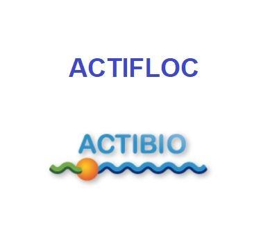 ACTIFLOC
