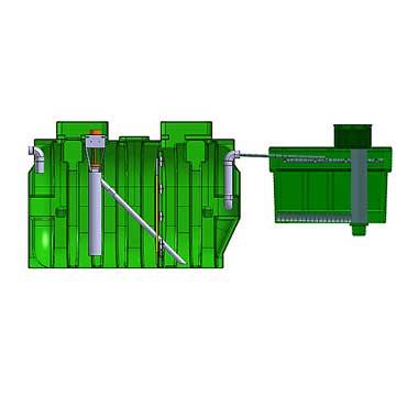 microstation d puration 3000 l oxyfiltre 5 stoc environnement franceenvironnement. Black Bedroom Furniture Sets. Home Design Ideas