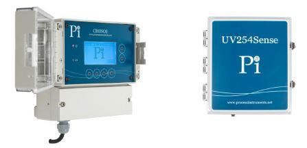 UV254Sense