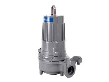 Flygt Grinder Pumps