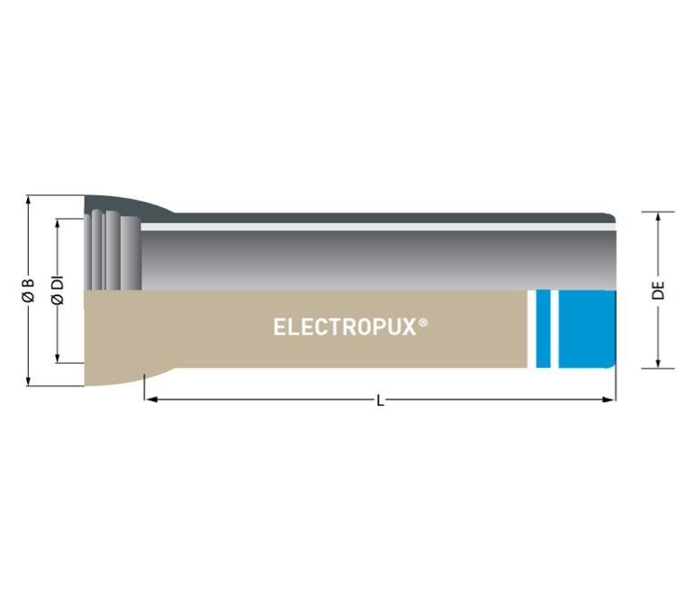 ELECTROPUX C50