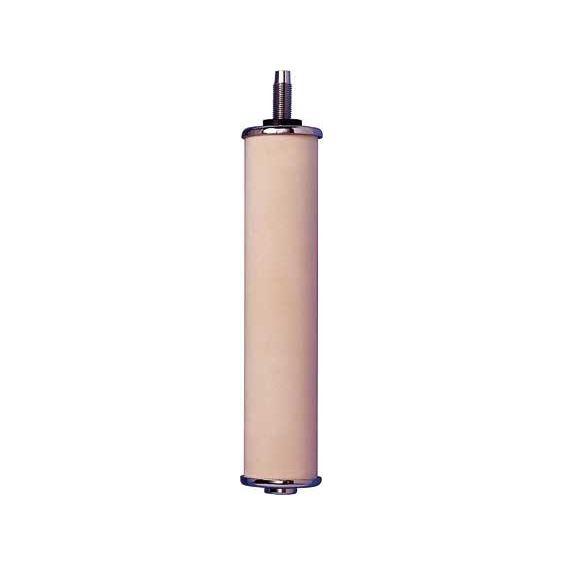 Katadyn Filter Element