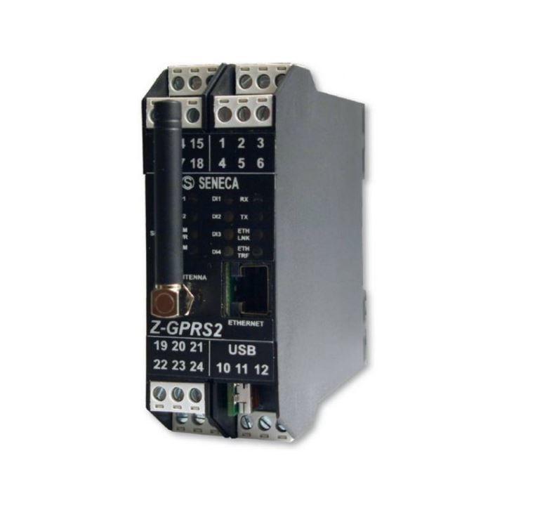 Z-GPRS2