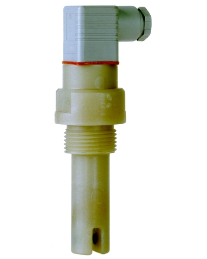 Condumax CLS21