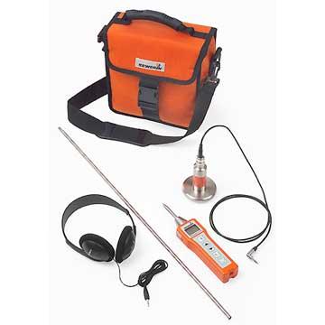 Stethophon 04 Kit Complet