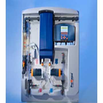 Générateurs de dioxyde de chlore Bello Zon®