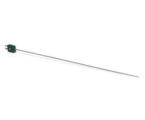 OPTITEMP TCA-M50