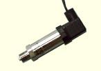 CP5400 - transmetteur de pression raccordable