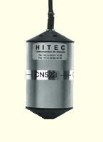Contacteur de niveau - CN523 (compatible 230V)