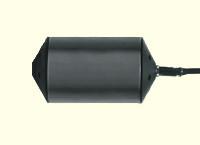 Détecteur de flux - DF515