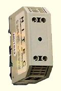 MIG20 - Isolateur galvanique de boucle 4-20 mA
