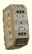 Limiteur actif de boucle 4-20 mA - LAB24