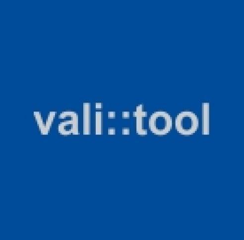 vali::tool