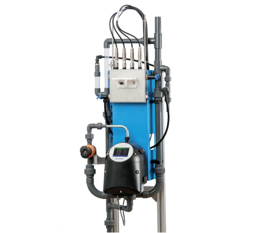 AquaMaster