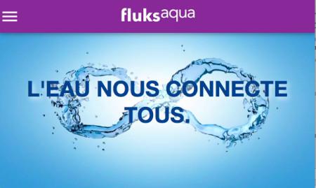 Forum d'entraide technique entre exploitants eau & assainissement