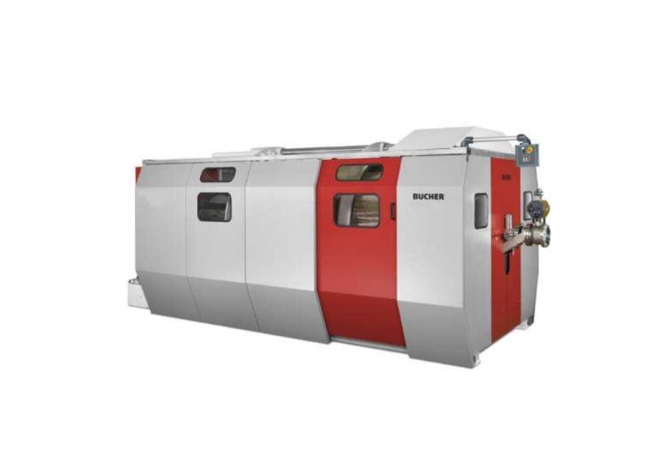 HPS 12007