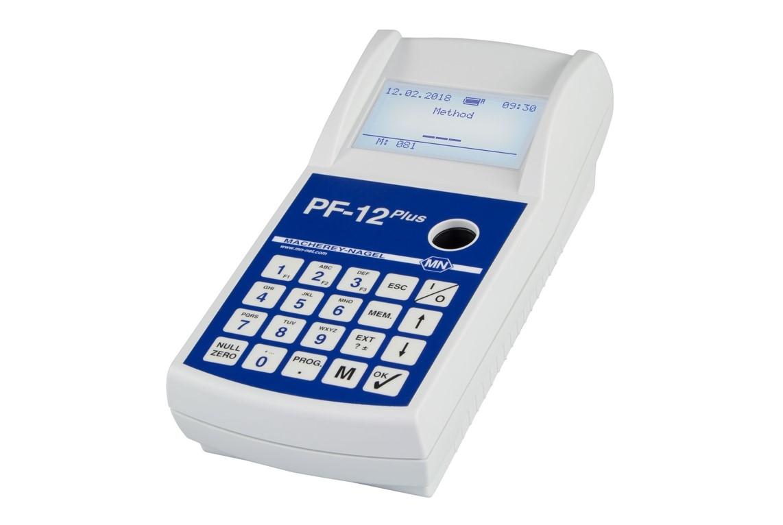 PF 12Plus