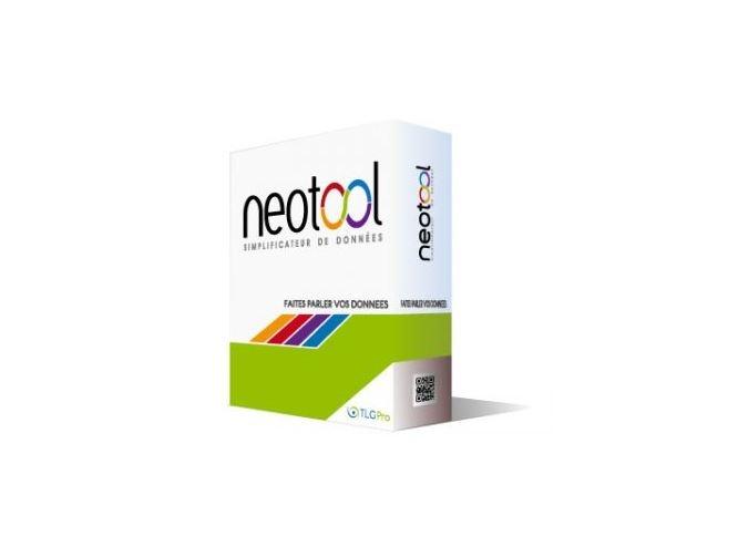 Neotool