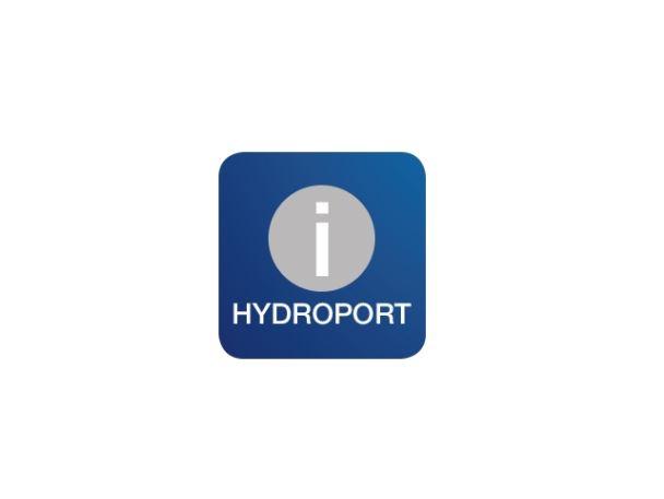 HYDROPORT