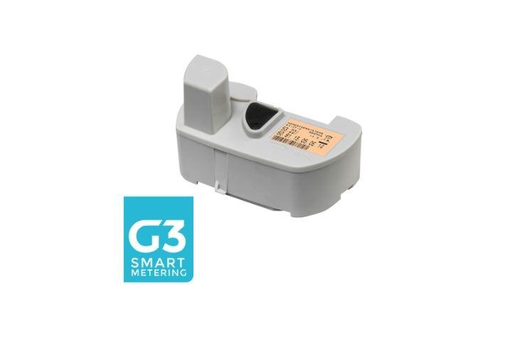G3 - Compteur Intelligent