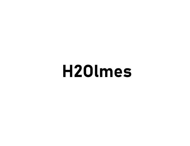 H2Olmes