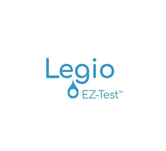 LEGIO EZ-TEST