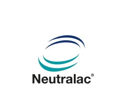 Neutralac SLS45