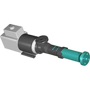 Dispositif Nemo® N-Ipos CY C.Pro®