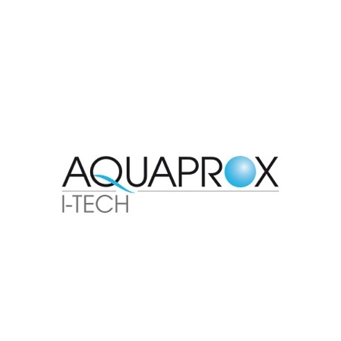 AQUAPROX I-TECH (ex-HYTEC INDUSTRIE)