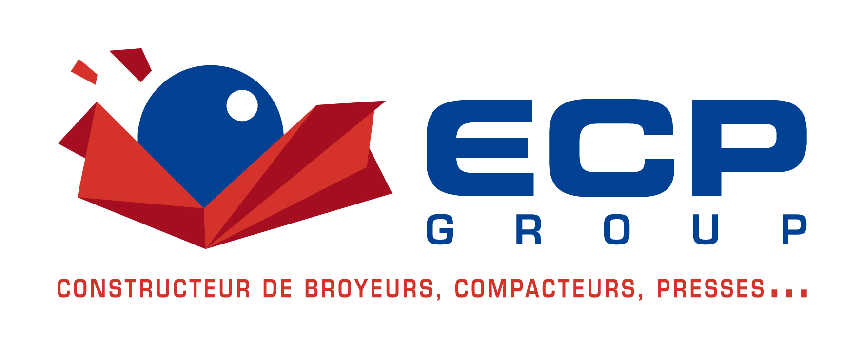 ECP GROUP