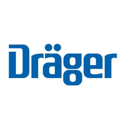 Logo DRAEGER France