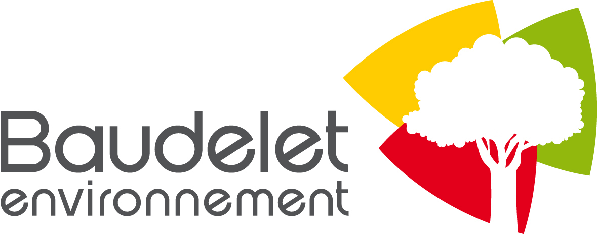 GROUPE BAUDELET ENVIRONNEMENT