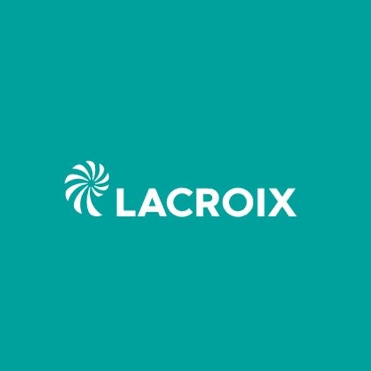 LACROIX SOFREL SAS