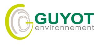 recyclage des toners et cartouches franceenvironnement