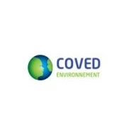 Logo COVED ENVIRONNEMENT