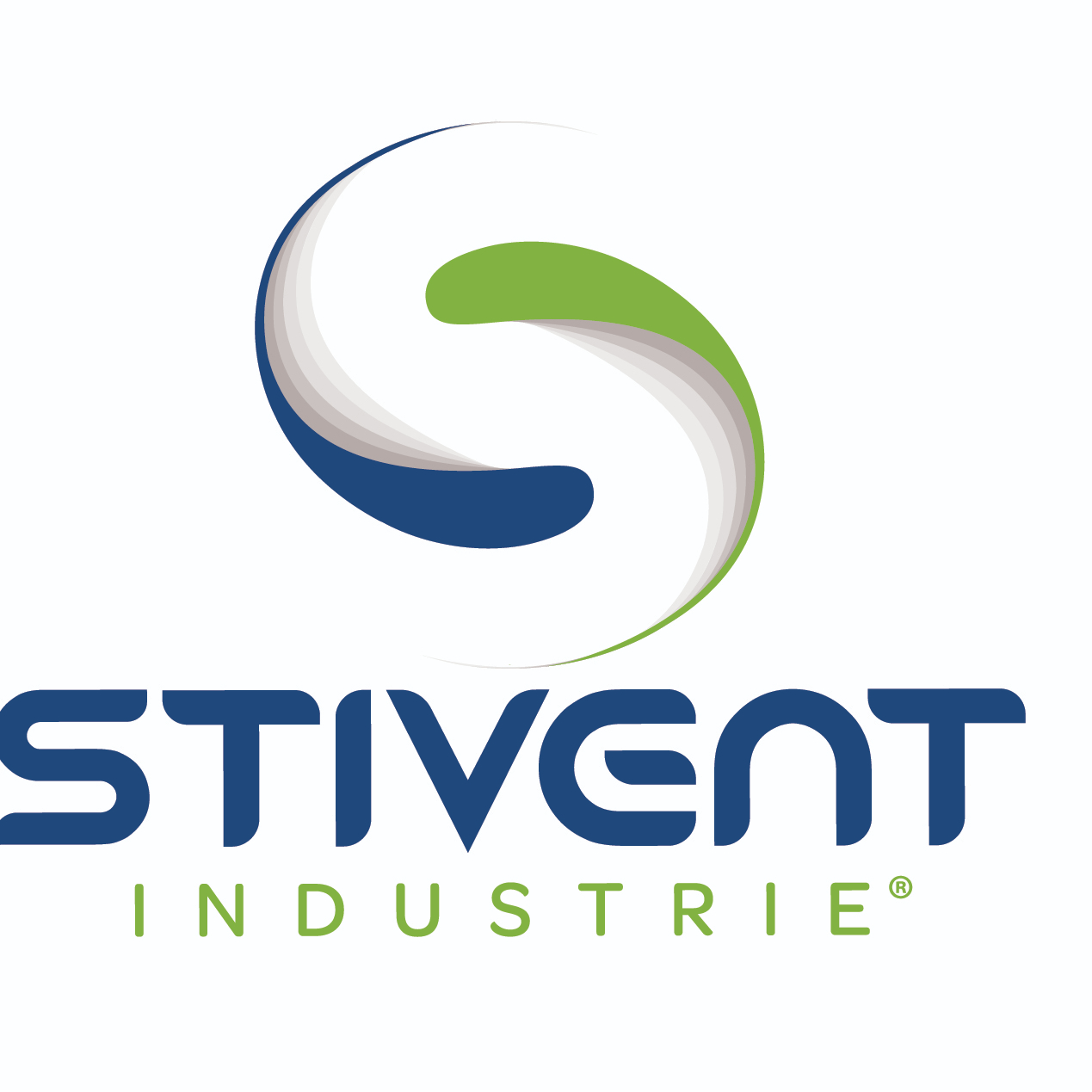 Logo STIVENT INDUSTRIE