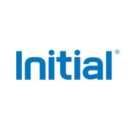 INITIAL BTB - FranceEnvironnement