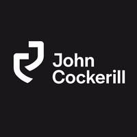 JOHN COCKERILL PROSERPOL