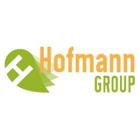 HOFMANN GROUP - VALORTECH