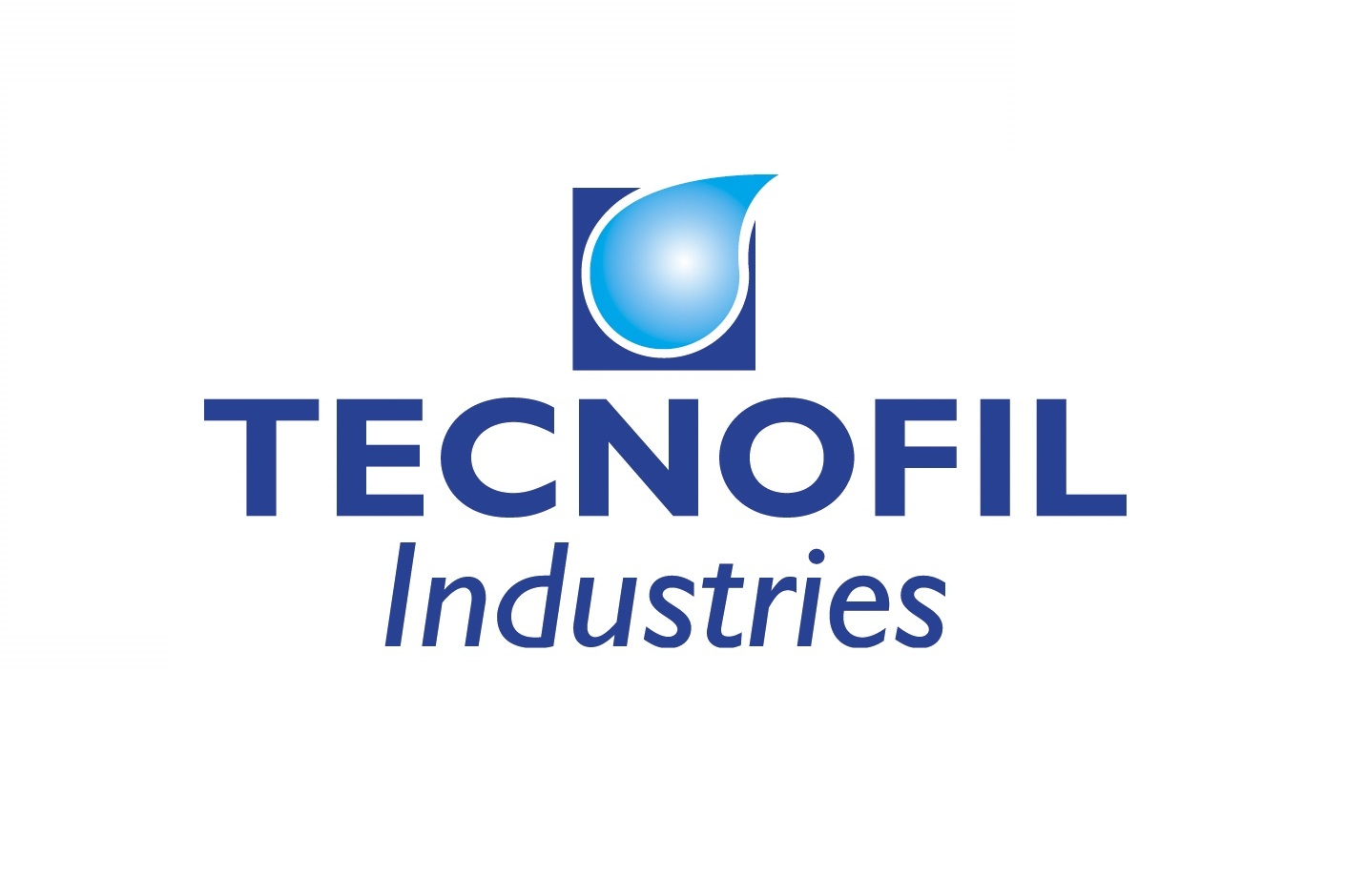 Logo TECNOFIL INDUSTRIES