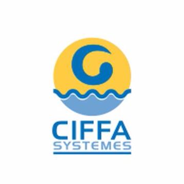 CIFFA SYSTEMES