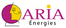 Logo ARIA ENERGIES