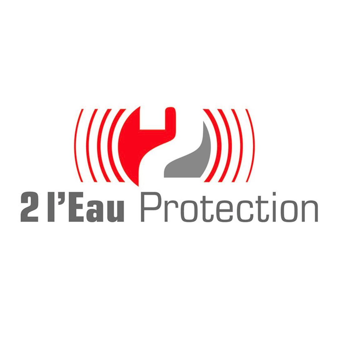 Logo 2 L EAU PROTECTION