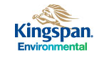 Logo de KINGSPAN WATER & ENERGY