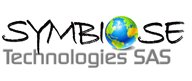 Logo SYMBIOSE TECHNOLOGIES